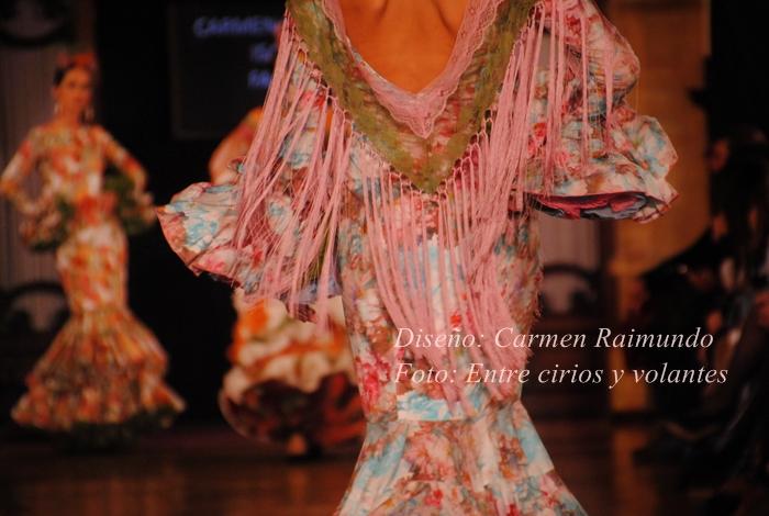 carmen raimundo we love flamenco 2015 5