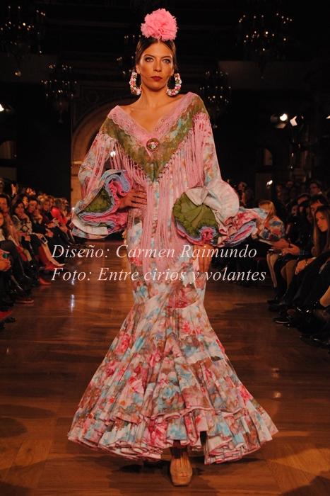 carmen raimundo we love flamenco 2015 8