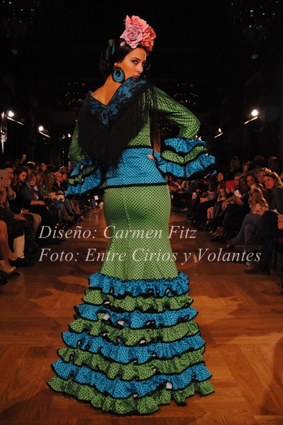 carmen fitz we love flamenco 2015