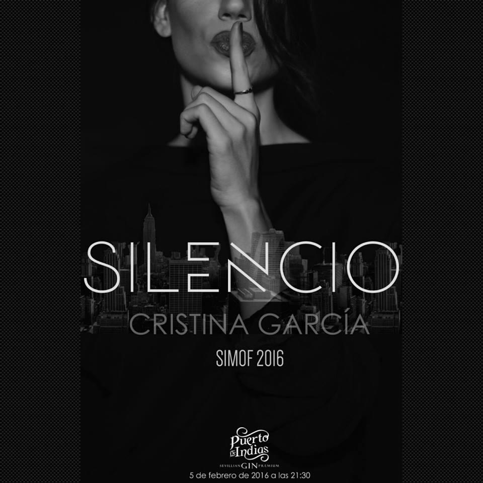 cristina garcia simof 2016