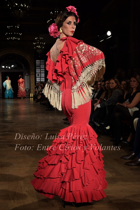 luisa perez trajes de flamenca 2016 8