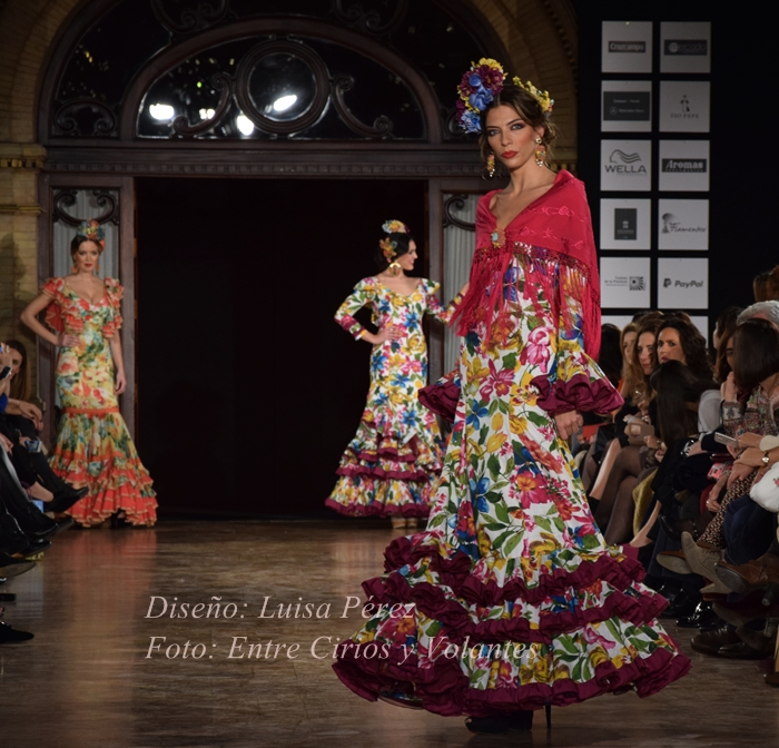 luisa perez trajes de flamenca we love flamenco 7