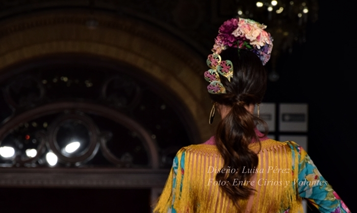 trajes de flamenca luisa perez 2016 (1)