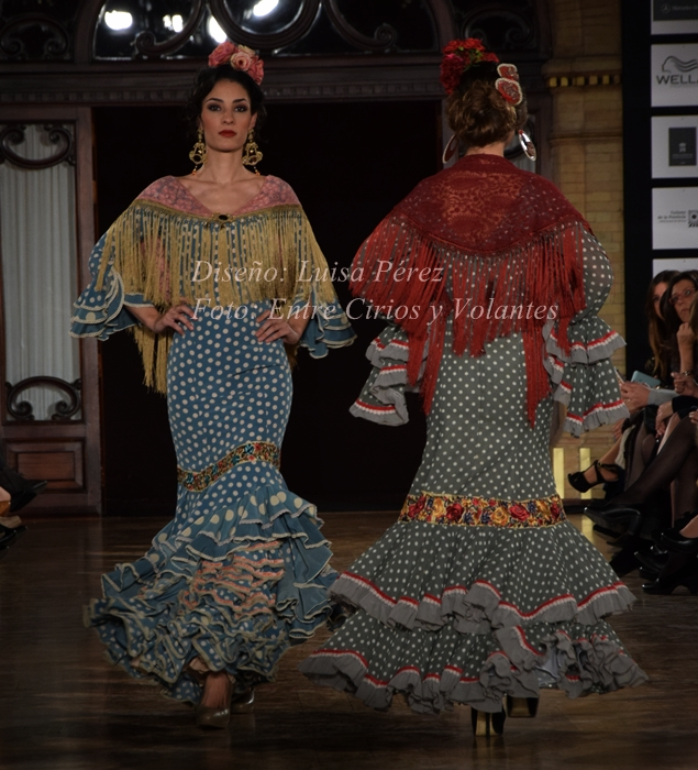 trajes de flamenca luisa perez 2016 (2)