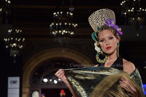 we love flamenco 2016 entre cirios y volantes (3)
