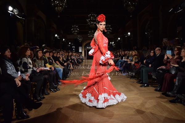 we love flamenco 2016 trajes de flamenca (1)