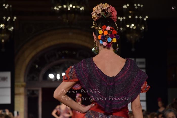 flamenca pol nuñez 2016 (2)