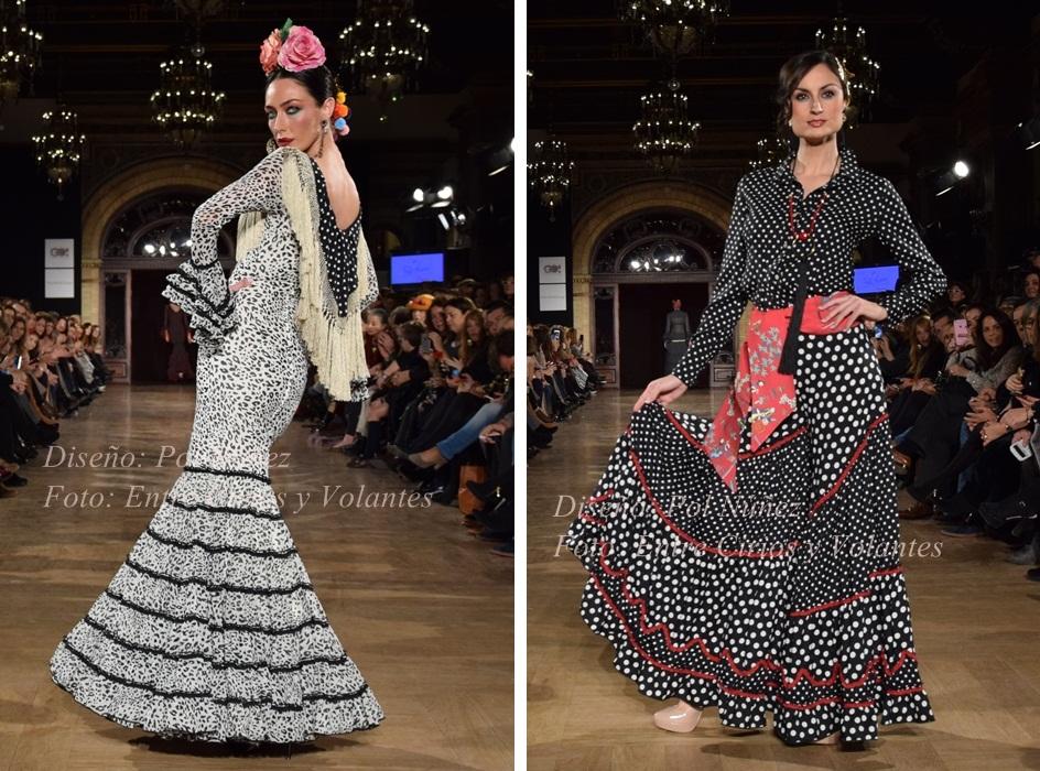 flamenca pol nuñez 2016 2