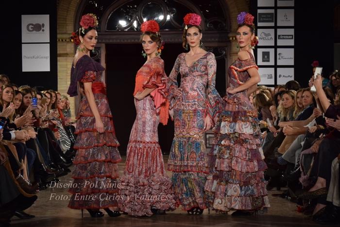 flamenca pol nuñez 2016 3