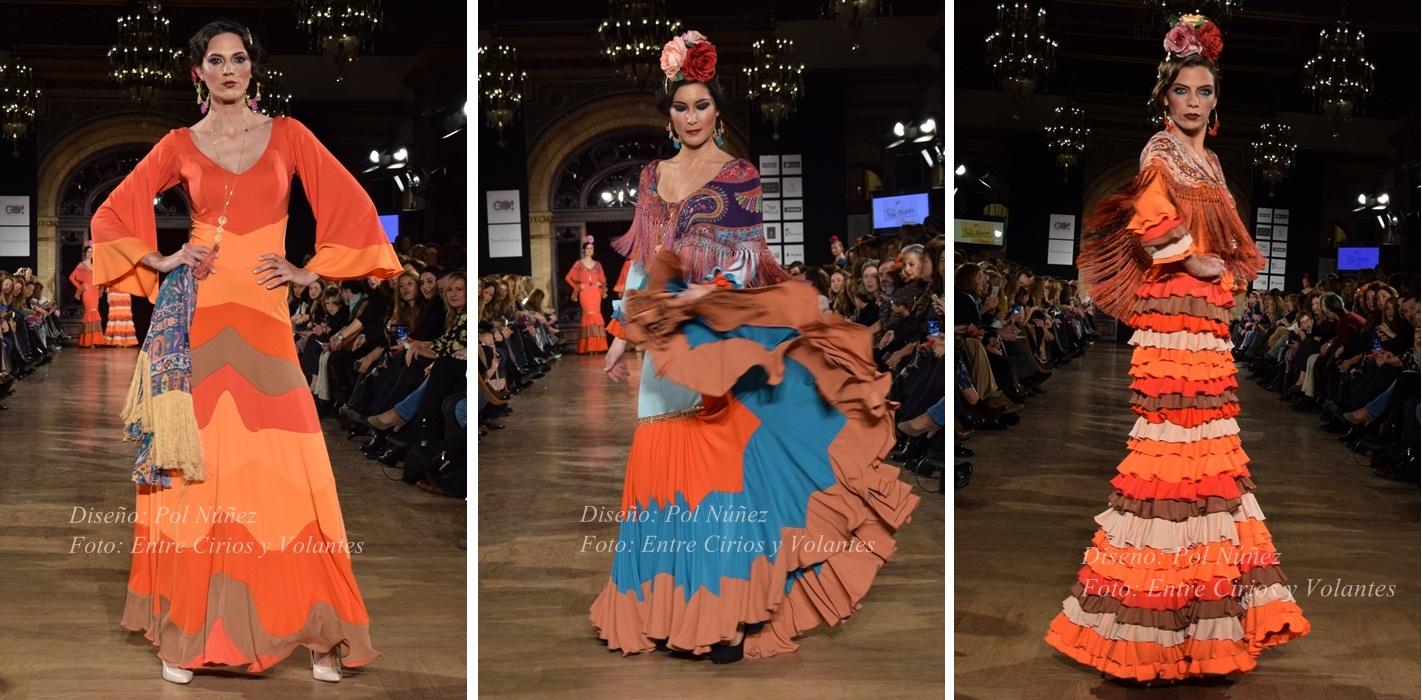 flamenca pol nuñez 2016 4