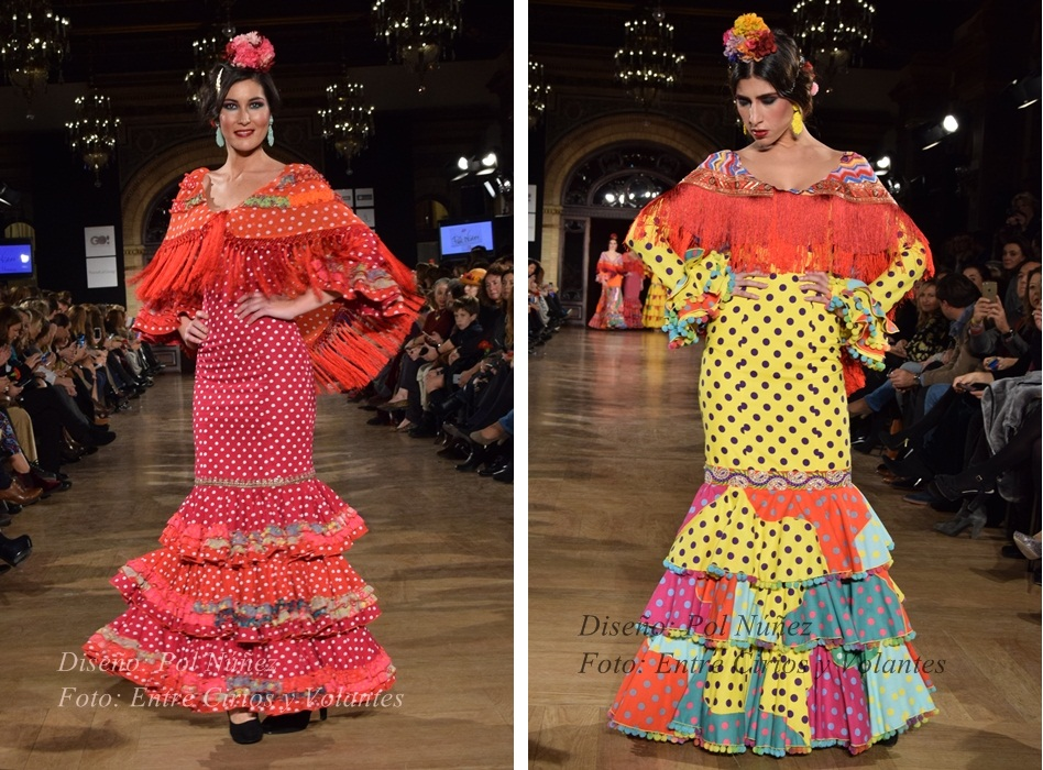 flamenca pol nuñez 2016 6