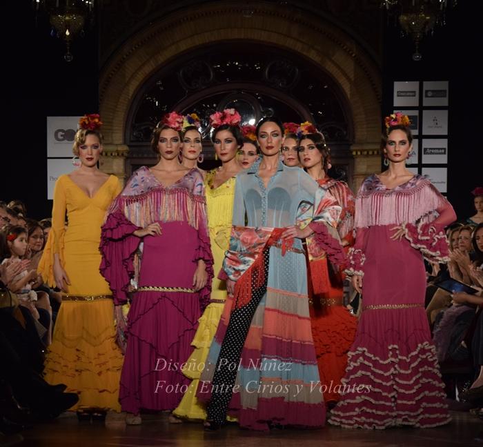 flamenca pol nuñez 2016 8 (1)