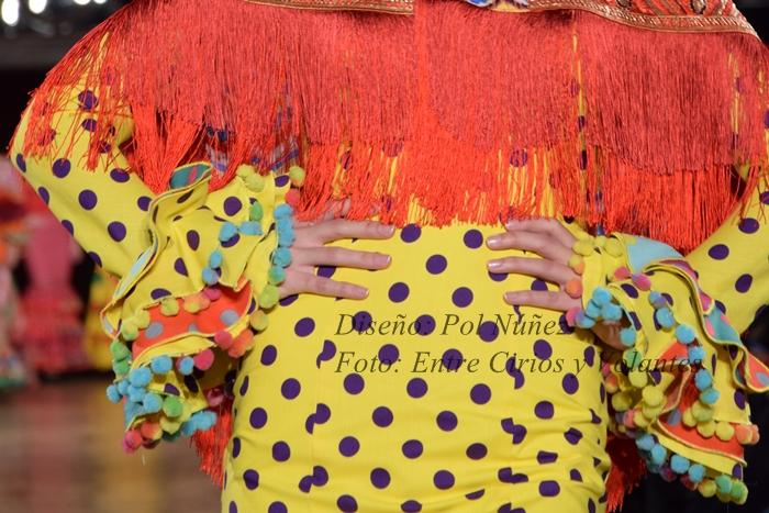 flamenca pol nuñez 2016 8 (2)