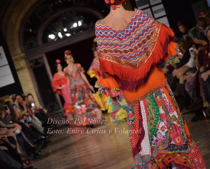flamenca pol nuñez 2016 8 (4)