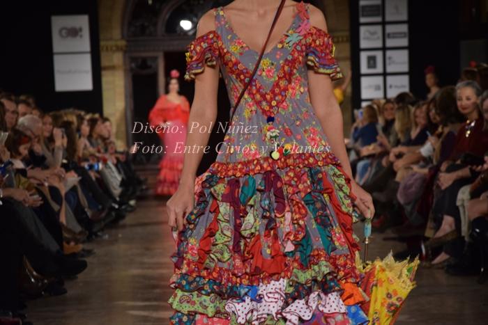 flamenca pol nuñez 2016 8 (5)