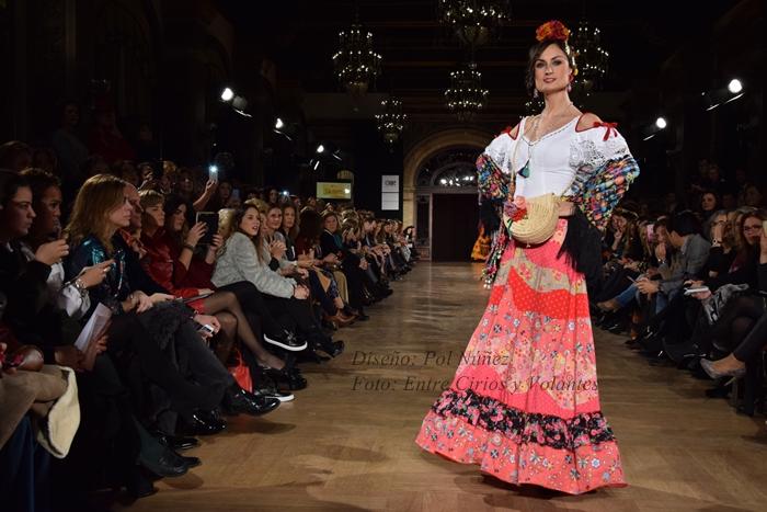 flamenca pol nuñez 2016 8 (6)