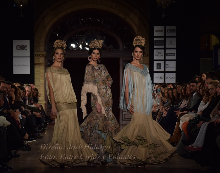 jose hidalgo trajes de flamenca 2016 4